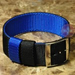 NATO Nylon G10 watch strap philadelphia ardmore new jersey